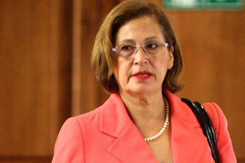 Senadores ratifican compromiso de la Bancada PPD con la regionalización