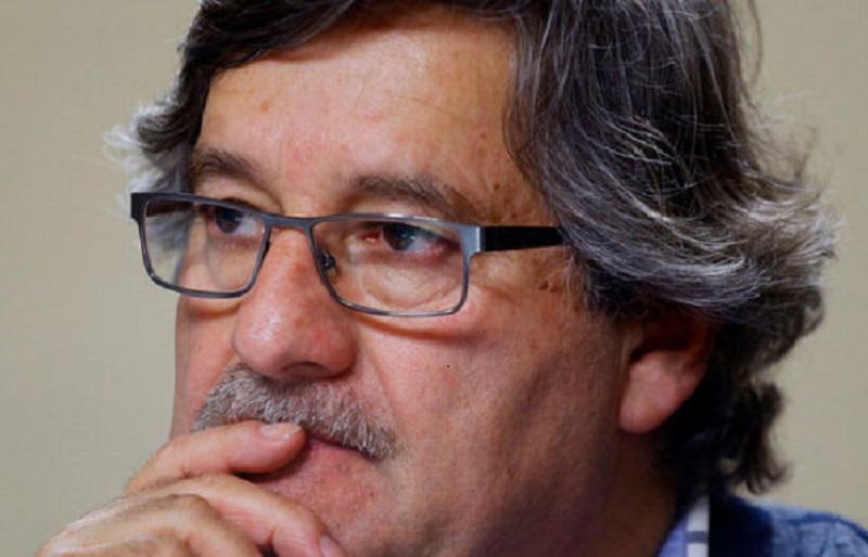 Diputado Farías lamenta postergación de conclusiones en comisión que investiga al SENAME