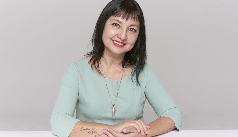 Diputada electa PPD espera sensatez de Frente Amplio en definición presidencial