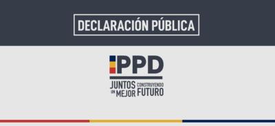 Vicepresidencia Nacional de PPII pide al gobierno retirar consulta indígena
