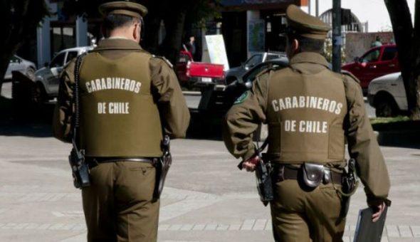 """Heraldo Muñoz ante proyecto de control preventivo: """"Para qué insistir, si esto no resolverá el problema de inseguridad"""""""