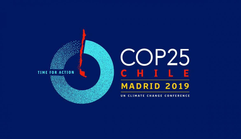 """Heraldo Muñoz: """"El resultado de la COP 25 es francamente decepcionante"""""""