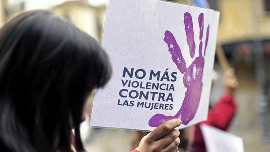 Violencia de Género en contexto de Pandemia