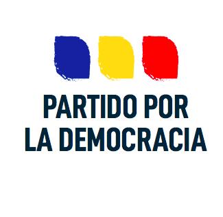 Secretaría de Derechos Humanos rechaza nominación de Raúl Mera como candidato a la Suprema