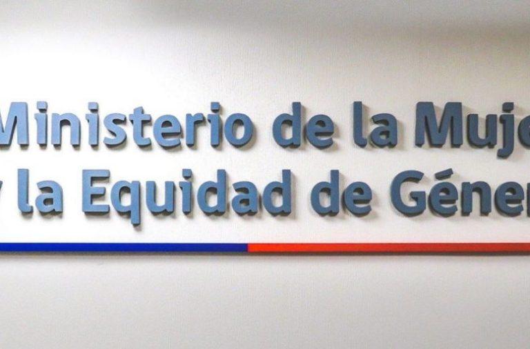 Declaración Secretaría Nacional de la Mujer por nombramiento de Mónica Zalaquett