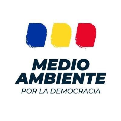 """Partidos de Oposición exigen: """"Sin excusas, ¡que Chile firme Escazú ahora!"""""""