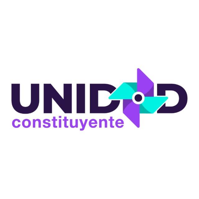 Declaración de Partidos de Unidad Constituyente por primer aniversario del 18-O