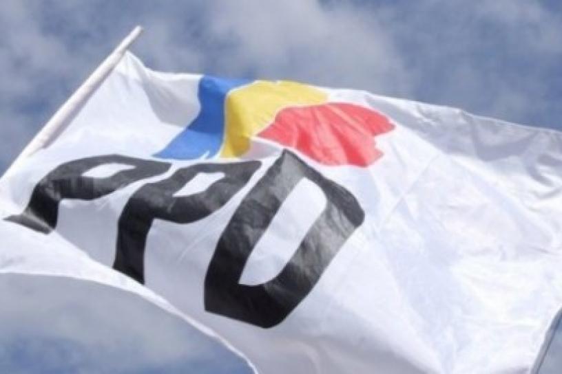 Consejo Nacional PPD acuerda realizar primarias abiertas en enero para elegir abanderado presidencial y aprueba ampliar Convergencia Progresista