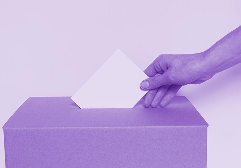 Sobre la Consulta Ciudadana Presidencial del Partido Por la Democracia